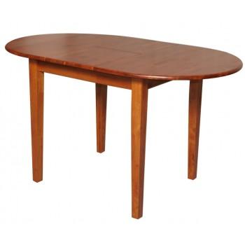 Стол EXT 3242 W4