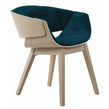 Кресло Sit