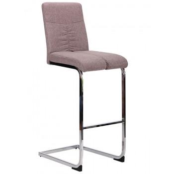 Барный стул Daykiri H=740