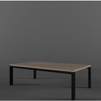 Журнальный стол Журнальный стол Easy 1350
