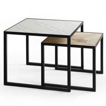 Стол Art wood 620