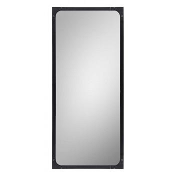 Зеркало ZLT1800