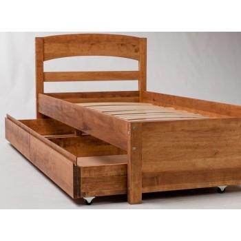 Кровать Tiana 900