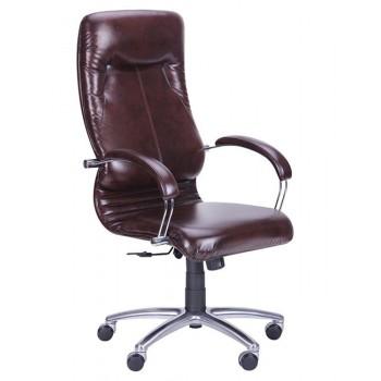 Кресло Ника anyfix