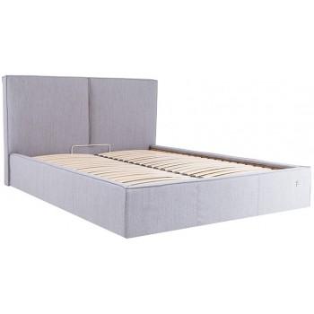 Кровать KR0000396