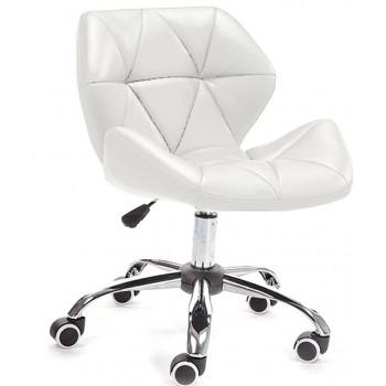 Кресло Star New white