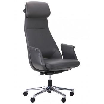 Кресло Absolute HB Grey