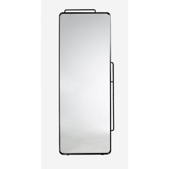 Зеркало ZG7