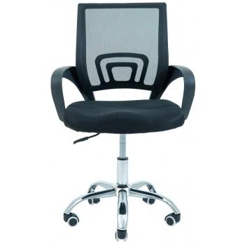 Кресло IM0000086