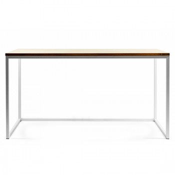 Деревянный стол Стол Cube 01 1200