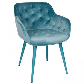 Кресло MD000519