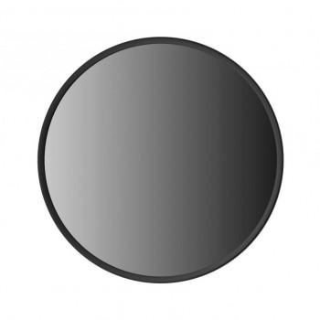 Зеркало Зеркало Duoo