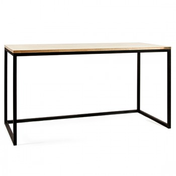 Деревянный стол Стол Cube 01 1400