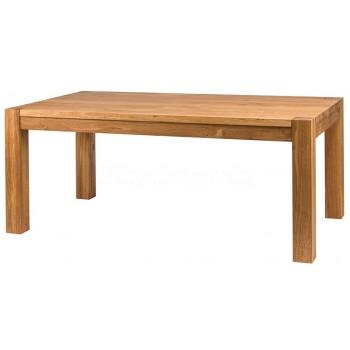 Стол Shepit 1400 GW