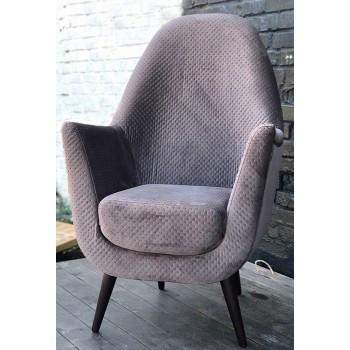Кресло CH0036