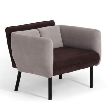 Кресло Twin 1732
