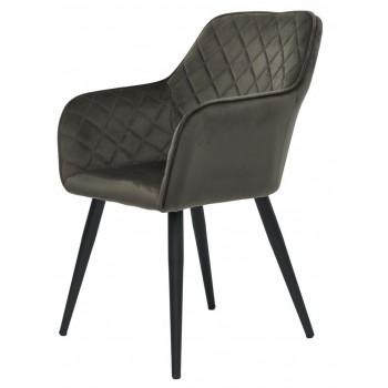 Кресло Antiba хаки