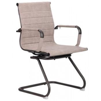 Офисное кресло конференционное 521981