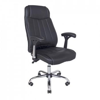 Кресло IM0000090