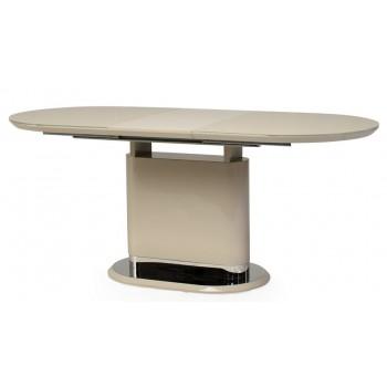 Стол TM-56  cappuccino