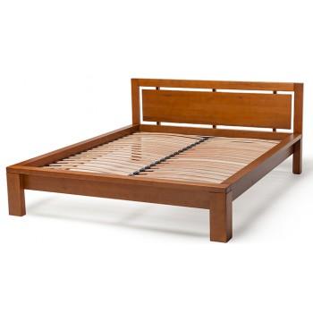 Кровать Faggio 1600