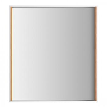 Зеркало Зеркало Grid