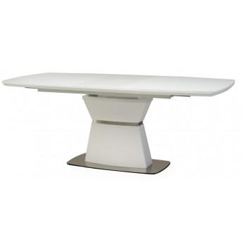 Стол TML-750 white