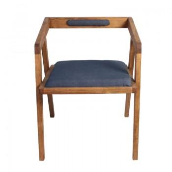 Кресло Кресло Ретро