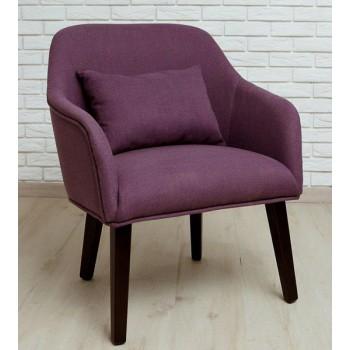 Кресло CH0027