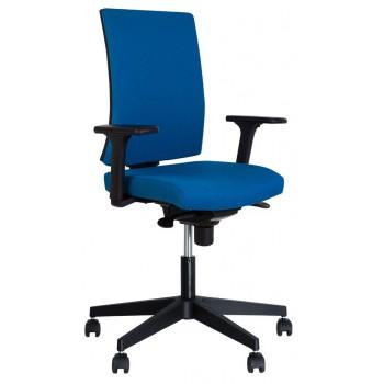 Кресло Navigo R black ES PL70 LS