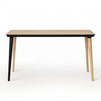 Деревянный стол Joy 1400