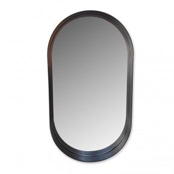 Зеркало Зеркало Oval