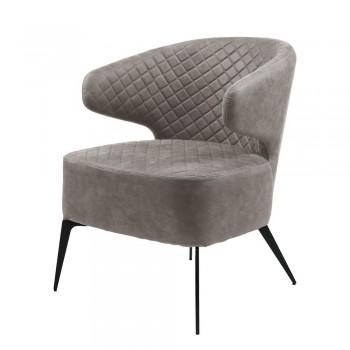 Кресло Keen
