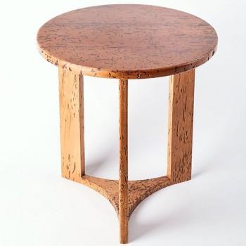 Барный стол NB06249 big