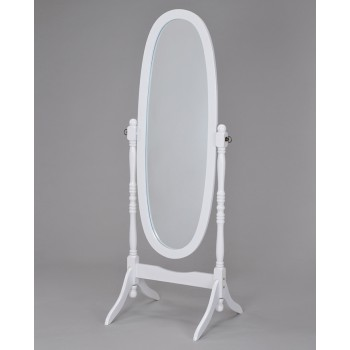 Зеркало W-58
