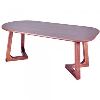 Стол журнальный Журнальный стол Antares (Антарес)