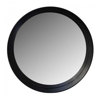 Зеркало Зеркало Round