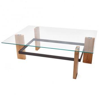 Барный стол NB06576