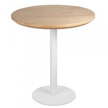 Стол 32009016