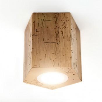 Подвесной светильник Hexon 3