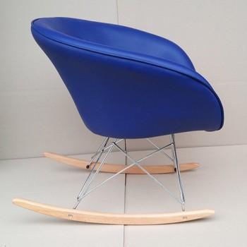 Кресло Murat blue R