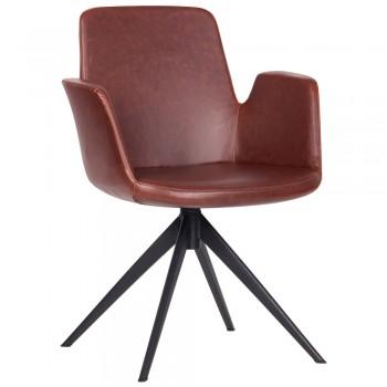 Кресло Bowie