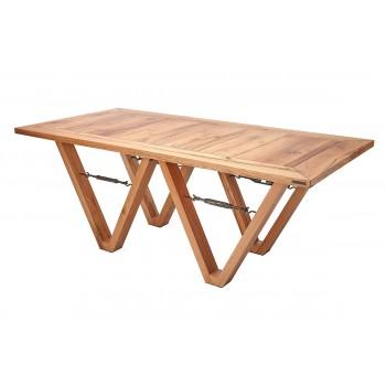 Стол NB06574 wood