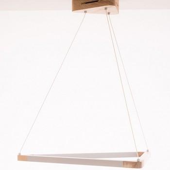 Подвесной светильник Trixy