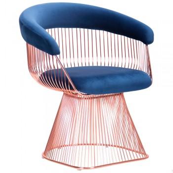 Кресло 545679