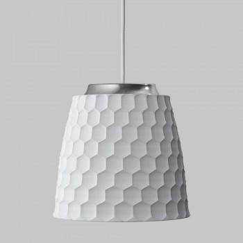 Светильник потолочный Xago matt white