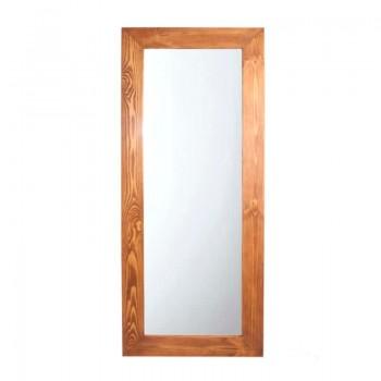 Зеркало SS002748