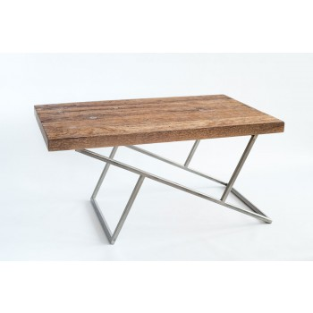 Барный стол NB06241