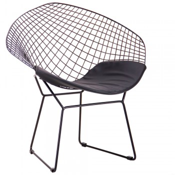 Кресло Jaco