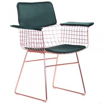 Кресло Mino